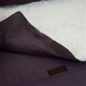 panier orthopedique pour chien zooplus With tapis berbere avec canapé lit pour dormir tous les jours