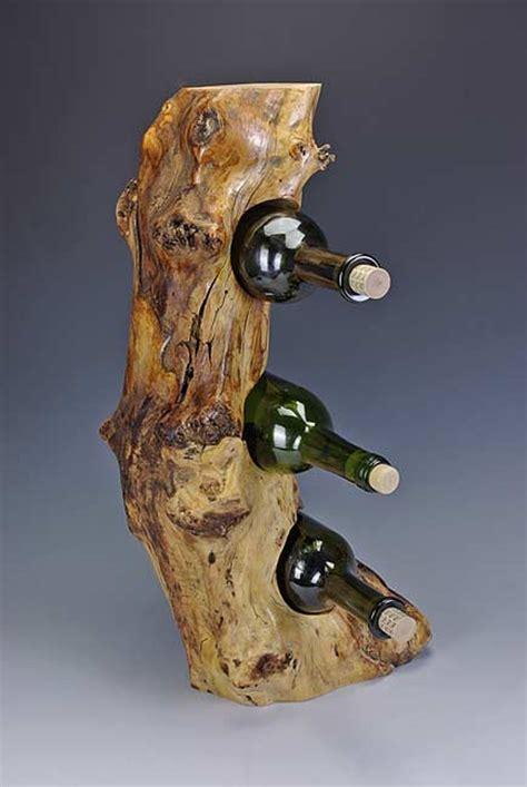 unique wine racks wood wine rack designs woodproject