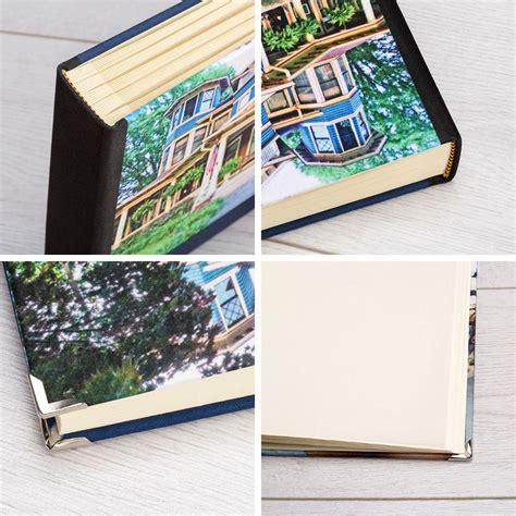 album  personalised photo album cover design