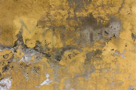 Wand Vintage Streichen by Abstract Desktop Fabric Pattern Plaster