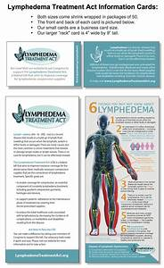 Lymphedema Treatment Act