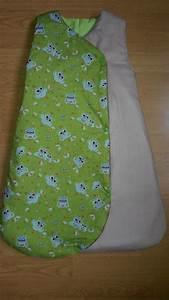Gigoteuse 12 Mois : gigoteuse jusqu 39 12 mois accessoires bebe par modelunik ~ Teatrodelosmanantiales.com Idées de Décoration