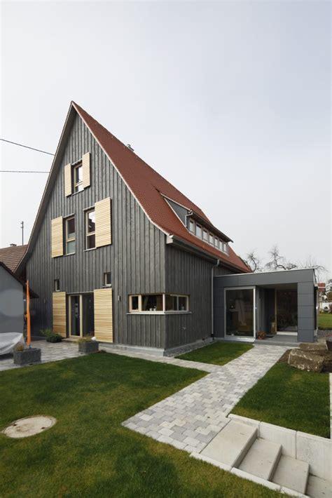Scheune Umbau Wohnhaus by Umbau Einer Denkmalgesch 252 Tzten Scheune Zum Wohnhaus