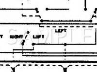 1991 Ford Probe Radio Wiring : repairing 1991 ford probe automobiles access complete diy ~ A.2002-acura-tl-radio.info Haus und Dekorationen