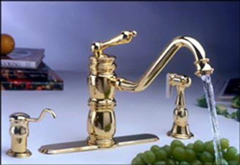 Who Makes Concinnity Faucets by Concinnity Bath Products Plumbing Fixtures