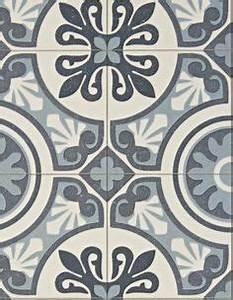 Dalle Vinyle Carreau De Ciment : edo 3 coloris tissu ameublement jacquard reversible pour ~ Premium-room.com Idées de Décoration