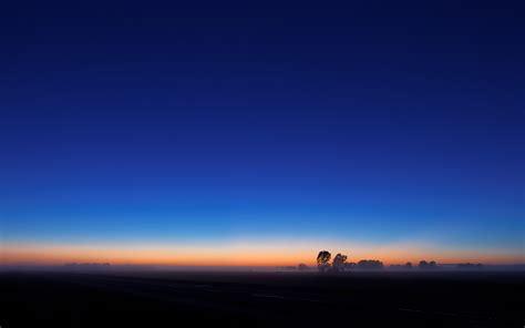 Amazing-Blue-Sky-Sunset-Wallpaper-from-WallWideHD.com