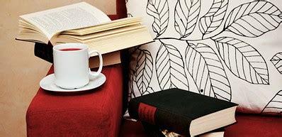 libreria porte franche brescia shopping