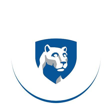 educator development programs penn state college medicine faculty