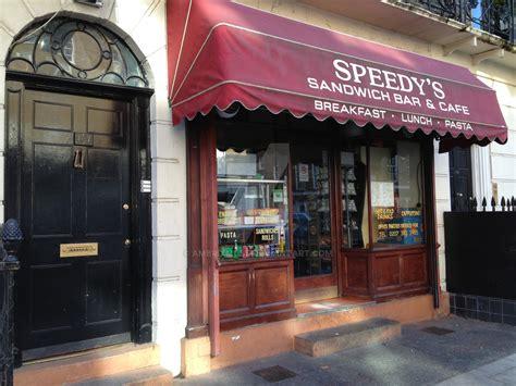 bbc sherlock  baker street location  ambrixmuse