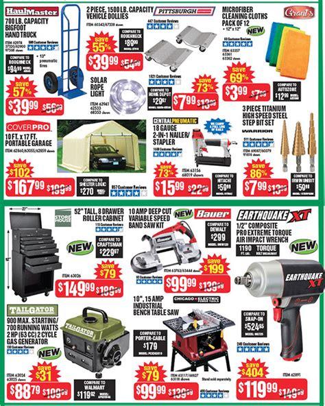 black friday tool cabinet deals black friday tool cabinet deals home everydayentropy com