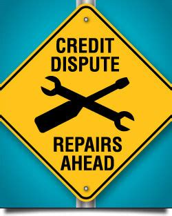 Credit Dispute Process Fix Coming Soon  Creditcardsm. Swimming Training For Triathlon. Average Life Insurance Cost Per Month. Disaster Recovery Options Asp Net Developers. Construction Quality Management For Contractors. Miami Community Colleges Att Business Service. Ultrasound Technician Schools Pa. Remote Access Computer 1966 Porsche For Sale. Best Medicine For Erectile Dysfunction