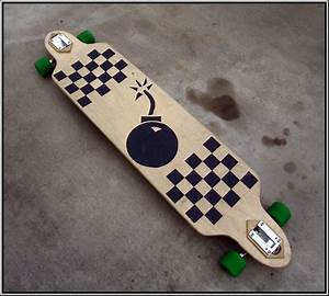 17 Best images about Longboard/ grip tape on Pinterest ...