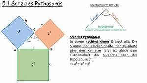 Rechten Winkel Berechnen : satz des pythagoras rechter winkel berechnen kein nur gegeben mit rechner bei rechten beta 90 ~ A.2002-acura-tl-radio.info Haus und Dekorationen