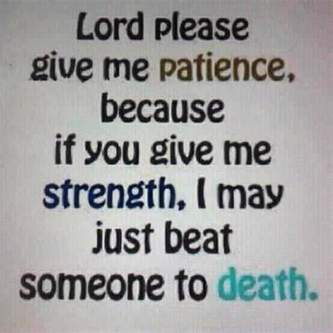 Strength During Death Quotes