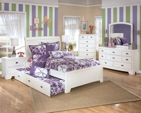 Ceramics Full Area Floor Teen Girls Bedroom Ideas