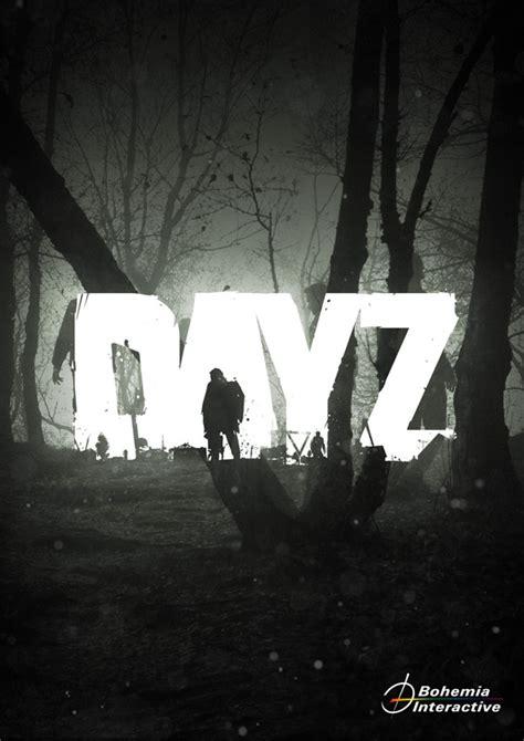 dayz sur pc jeuxvideocom