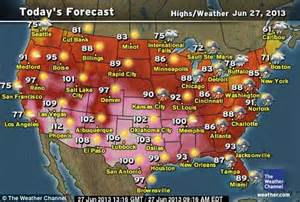 Dangerous heatwave enters fourth day as temperatures in ...