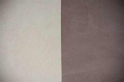 chambre peinture taupe peinture taupe simple dco salon blanc et taupe salon
