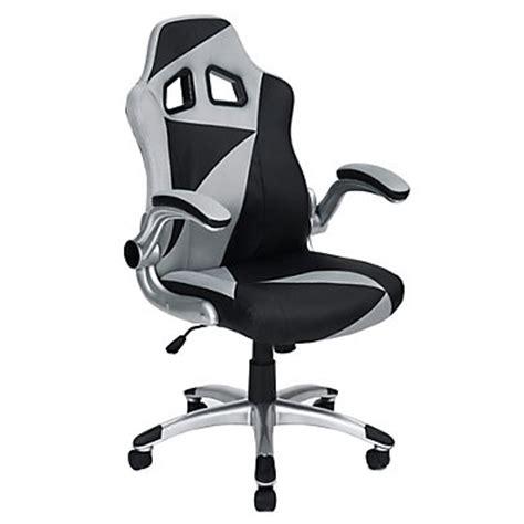 chaise de bureau ado chaise et fauteuil de bureau pas cher but fr
