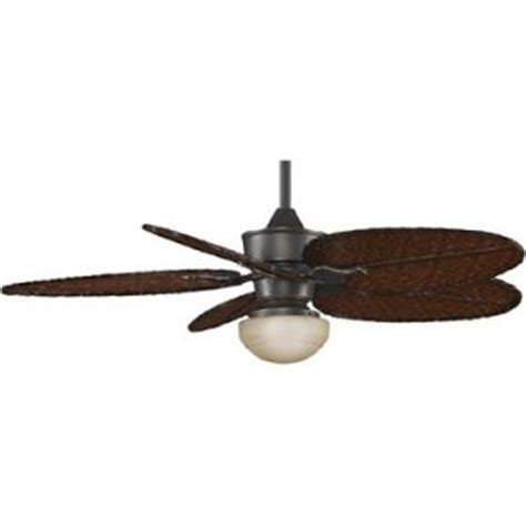 harbor breeze ceiling fan globes replacement glass globe for harbor breeze quimby ceiling