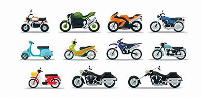 Motorcycle Types Motorcycles Different Beginner Engine Researching