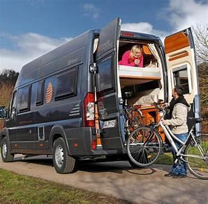 Wohnmobil Selbstausbau Elektrik : wohnmobil mit dem bausatz zum eigenen camping caravan welt ~ Jslefanu.com Haus und Dekorationen