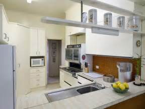 l shaped kitchen remodel ideas cheerful l shaped 10x10 kitchen design with rich brown furniture pictures to pin on