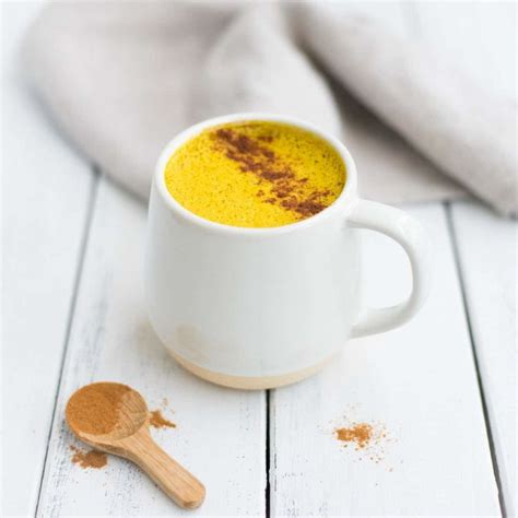 203 Best Turmeric Images On Pinterest  Health, Healthy