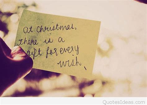christmas is not about the gifts best gifts 2015
