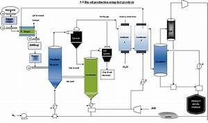 Process Flow Sheets  Bio