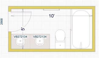 bathroom layout designs some bathroom design help kitchens baths contractor talk