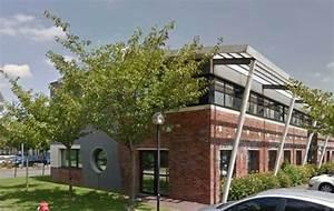 59650 Villeneuve D Ascq : location bureaux villeneuve d 39 ascq 59650 586m2 ~ Medecine-chirurgie-esthetiques.com Avis de Voitures