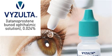 Exciting New Treatment For Glaucoma Patients