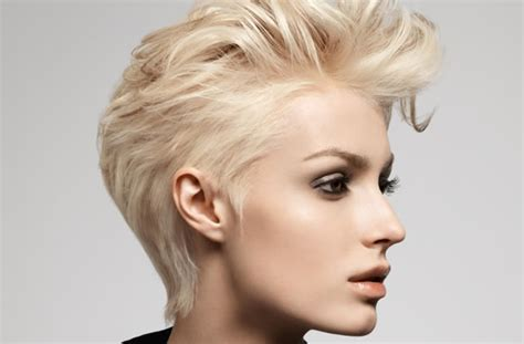coiffure a domicile accueil hairstyles