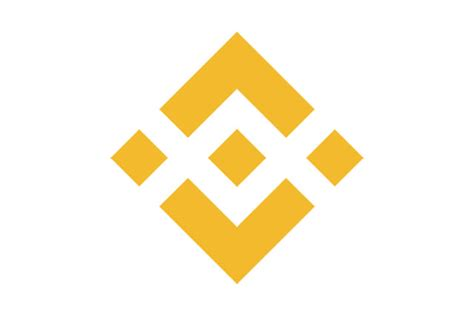 Binance is challenging ethereum to become the best blockchain for decentralized finance defi, yield farming, and liquidity mining! Binance Coin (BNB) April 26, 2019 Week in Review: Price ...