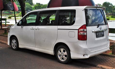 New Toyota Nav1 by File Toyota Nav1 Rear Jakarta Jpg Wikimedia Commons