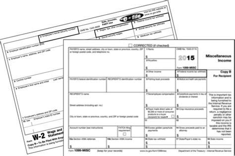 1099 form 2014 printable blank 1099 form 2015 printable newhairstylesformen2014