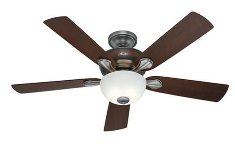 Bedroom Ceiling Fans Menards by 30 Best Images About New House On Shaw Carpet