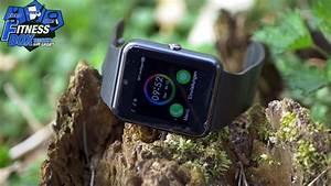 Ab Wieviel Uhr Rasenmähen : yamay smartwatch im test billig smartwatch f r 36 euro schrott oder top youtube ~ Frokenaadalensverden.com Haus und Dekorationen