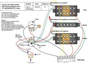similiar yamaha electric guitar wiring schematic keywords gio electric guitar wiring wiring diagram schematic