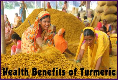 purest form of turmeric health benefits of turmeric