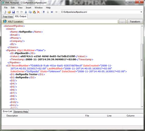 Download Microsoft Xml Notepad 2007 25. Wedding Save The Date Templates. 30 Label Template. Sample Emails For Sending Resume Template. Things You Can Put On A Resumes Template. Professional Curriculum Vitae Template Word Template. Template For Bill Of Sale For Vehicle Template. Restaurant Supervisor Resume Sample Template. Professional Resignation Letter Format
