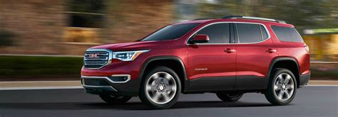List Of Crossover Suvs by Top 10 Best Sellers List Of Crossover Vehicles Crossover