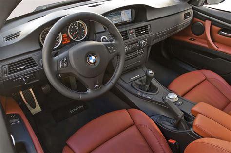Fotogalerie BMW ada 3 - 330i a 320si - MOJE.AUTO.CZ