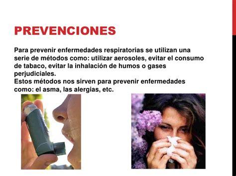ejemplos de rimas para prevenir enfermedades temporada de calor en yucat 225 n medidas de