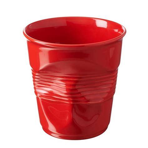 pot a ustensiles cuisine pot à ustensiles 1l froissés revol pots à