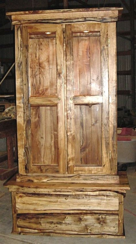 top   gun cabinets ideas  pinterest wood gun