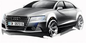 Audi Q3 Jahreswagen Ingolstadt : audi q2 e q8 nuovi suv in arrivo da ingolstadt ~ Kayakingforconservation.com Haus und Dekorationen
