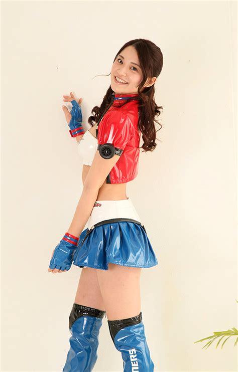 69dv Japanese Jav Idol Mai Nishimura 西村麻依 Pics 20